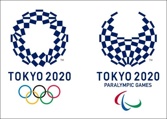【まとめ】2020東京オリンピック パブリックビューイング(PV)会場一覧【ライブサイト】