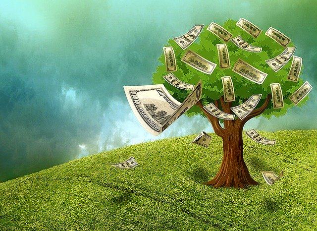 簡単にお金が欲しい(稼ぎたい)人におすすめの「やるべき事」まとめ【元手ゼロ多数】