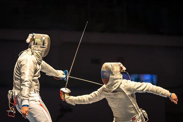 東京オリンピック2020の競技数/種目数/競技名/種目名
