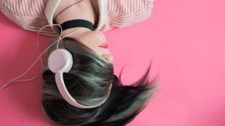 厳選140冊!Amazon Audible(オーディブル)おすすめ本ラインナップ【小説/ビジネス/スキルアップ/健康/暮らし】
