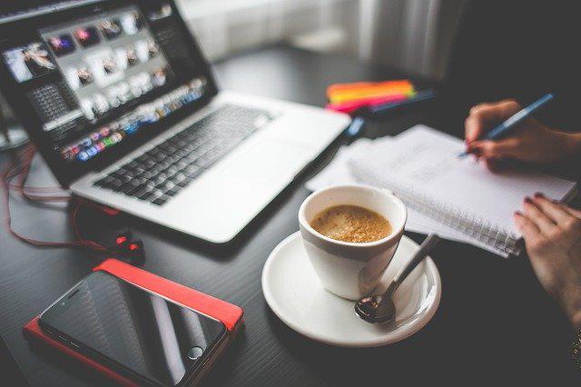 効率良く副業をするためのコツ3選