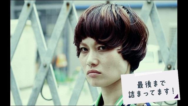 おすすめインディーズ映画5位「ロック未遂」