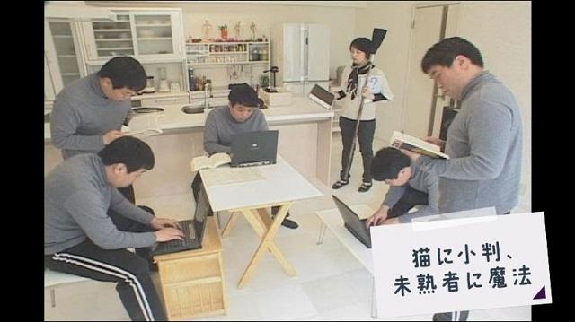 おすすめインディーズ映画7位「AURORA」