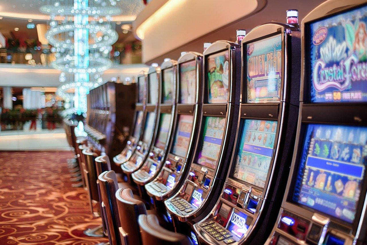 オンラインカジノで勝つための3個のコツ2