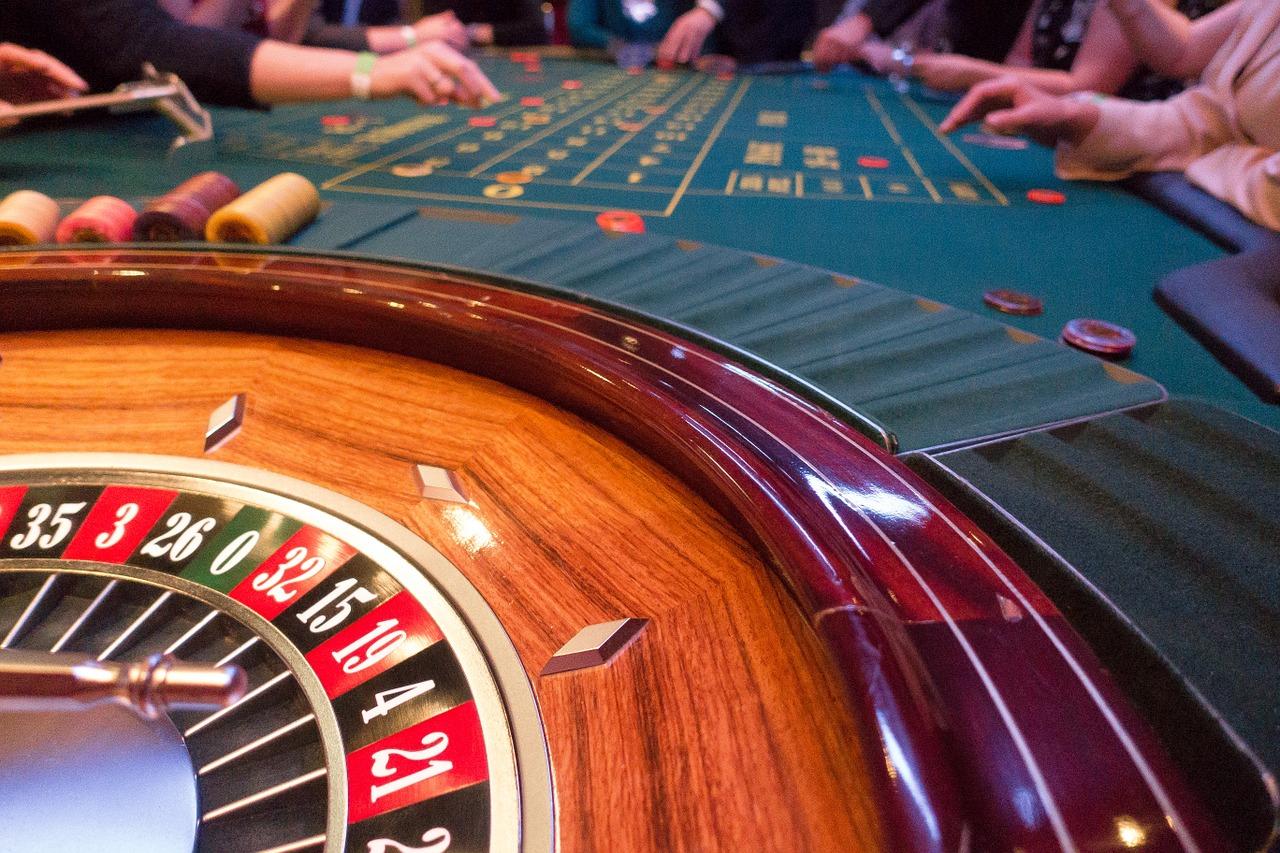 オンラインカジノで勝つための3個のコツ1